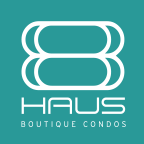 www.8haus.ca